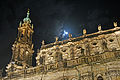 Dresden (2957593839).jpg