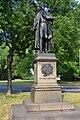 Dresden Georgplatz Theodor-Körner-Denkmal -012.jpg