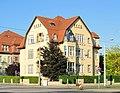Dresden Gruna Karcherallee 5 05-2013.jpg