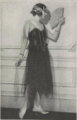 Dress design2 by Madame Francis - Mar 1921.png