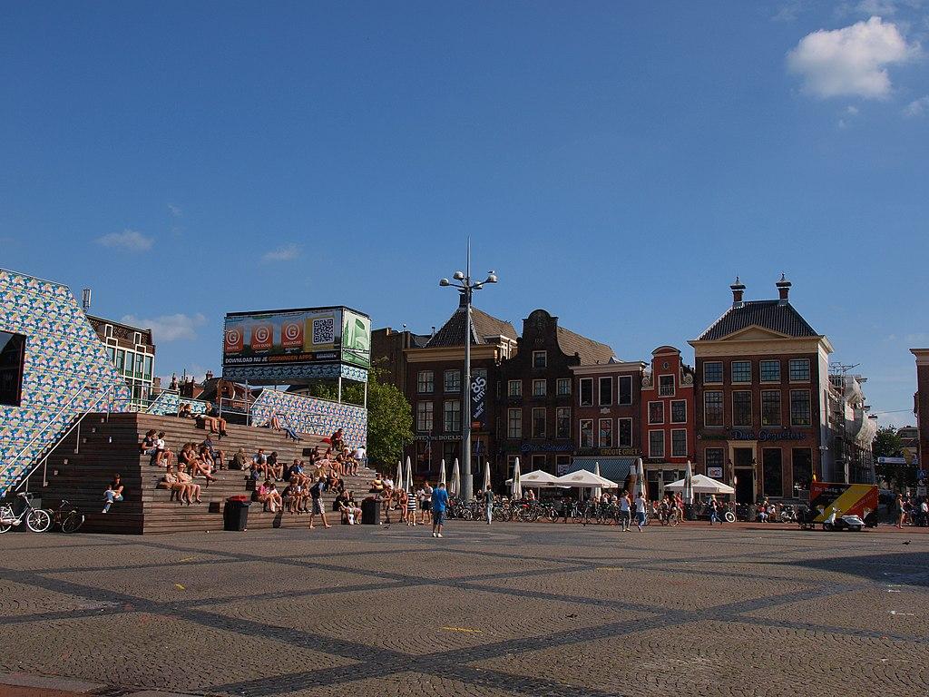 Drie gezusters Groningen.jpg