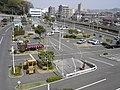 Driving School in Tokyo (8982091)..jpg