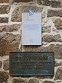 Druselturm-03-Tafeln.jpg