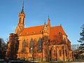 Druskininkai church4.jpg