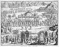 Du Halde - Description de la Chine - Vol 2 feuille 187.jpg