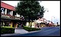 Dubbo City (3157585952).jpg