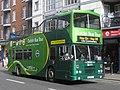 Dublin Bus RH156 - Flickr - megabus13601.jpg