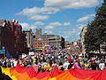 Dublin Pride Parade 2017 76.jpg