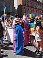 Dublin Pride Parade 2018 24.jpg