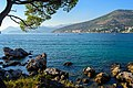 Dubrovnik (21077571481).jpg