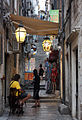 Dubrovnik - Flickr - jns001 (80).jpg