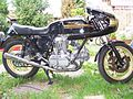 Ducati 900SS.jpg