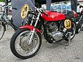 Ducati No90, pic1.JPG