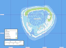Ducie Atoll Map.jpg