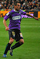 Duda (Portuguese footballer).jpg