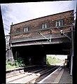 Duddeston Station - bridge - panoramic (7264335830).jpg