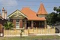 Dulwich Hill NSW, Australia - panoramio - Maksym Kozlenko.jpg