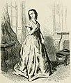 Dumas - Le Chevalier de Maison-Rouge, 1853 (page 47 crop).jpg