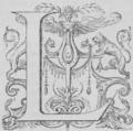 Dumas - Vingt ans après, 1846, figure page 0249.png
