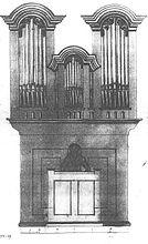 Dummel Orgel Morzg 1839 001.jpg