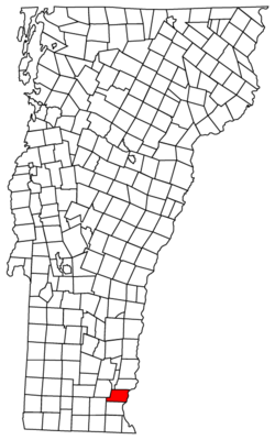 Dummerston, Vermont
