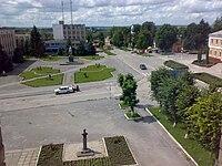 Dunaivtsi Center.jpg