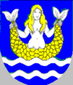 Dunajov arm.png
