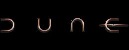 Dune 2021 transparent logo.png
