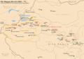 Dungan Revolt Map.png