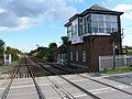Dunragit Signal Box Geograph-2019865-by-Andy-Farrington.jpg