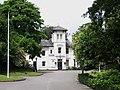 Dunston Hall - geograph.org.uk - 858563.jpg