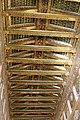 Duomo di Monreale, interno, soffitto - panoramio.jpg