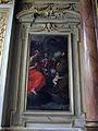 Duomo di colle, int., cappelle di dx, 01, dipinti di giovanni paolo melchiorri 07.JPG