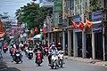 Duong Hia ba trung, phuong My long ,tp. Long Xuyên, An Giang, Việt Nam,17-04-16-Dyt - panoramio.jpg