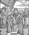 Durer, arco trionfale, 11.jpg