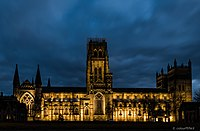 Durham Cathedral 01.jpg