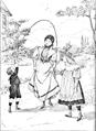 Dussauze – Le Nid – Maman saute à la corde.png