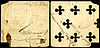 Dutch Guiana-Suriname-1 Guilder (1801) card money.jpg