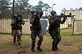 Dutch Marines participate MOUT training on Camp Lejeune 01.jpg