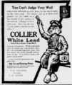 Dutch boy collier white lead.png