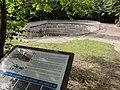 Duzey (Meuse) site du canon allemand 350 mm (04).JPG