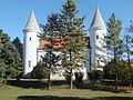 Dvorac Fantast 10.jpg