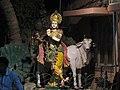 Dwaraka and around - during Dwaraka DWARASPDB 2015 (183).jpg