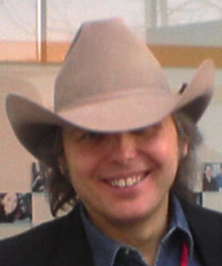 Dwight Yoakam Cropped.png