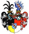 Dyhrn-Wappen.png