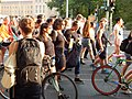 Dyke March Berlin 2018 071.jpg