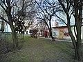 Dzierzoniow, Poland - panoramio - lelekwp (40).jpg