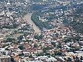 Dzveli Tbilisi, Tbilisi, Georgia - panoramio (19).jpg