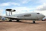 E-3 Sentry (5093880775).jpg