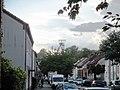 E-Katernberg-Königreich Beisen 04.jpg